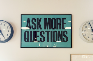 Ask_more_questions